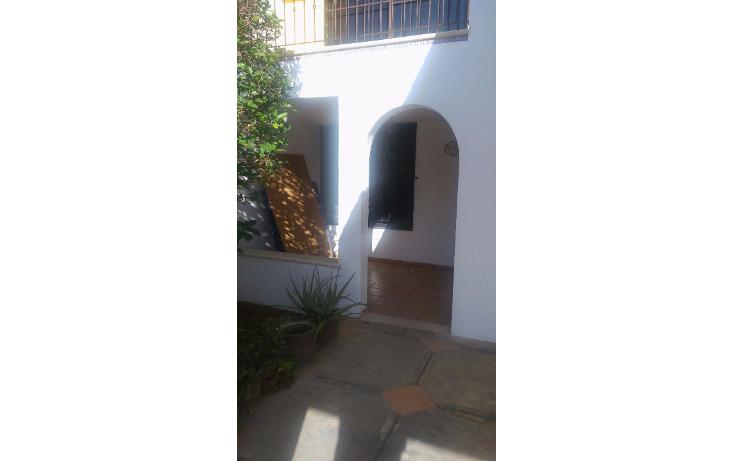 Foto de casa en venta en  , vista alegre, mérida, yucatán, 1660304 No. 02