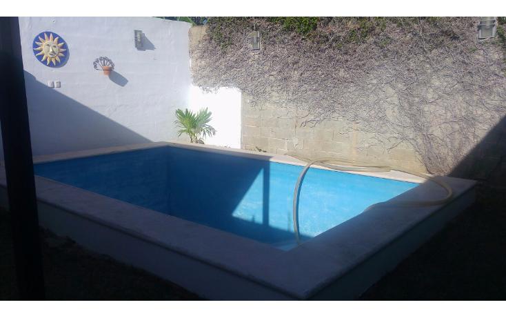Foto de casa en venta en  , vista alegre, mérida, yucatán, 1660304 No. 04