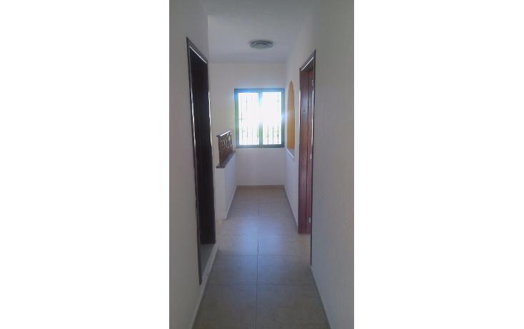 Foto de casa en venta en  , vista alegre, mérida, yucatán, 1660304 No. 07