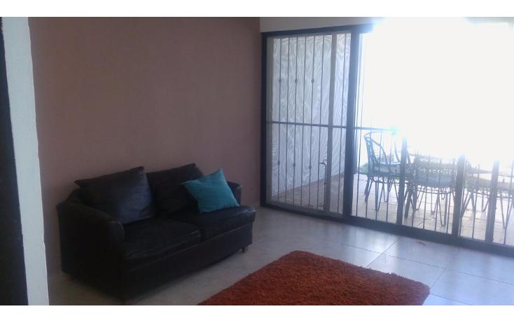 Foto de casa en venta en  , vista alegre, mérida, yucatán, 1660304 No. 08