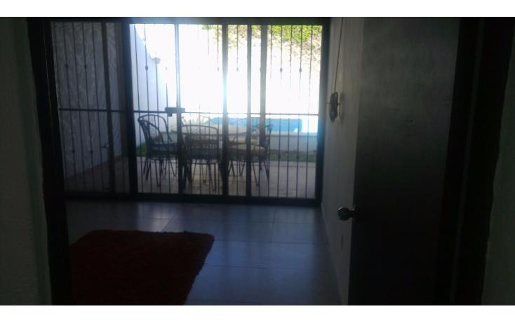 Foto de casa en venta en  , vista alegre, mérida, yucatán, 1660304 No. 09