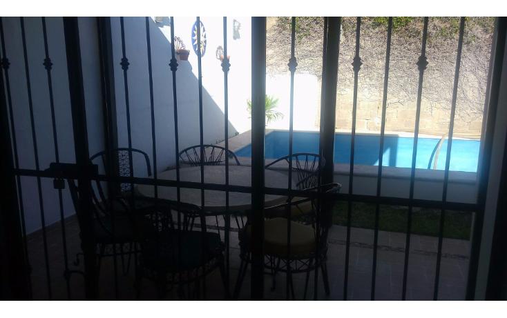 Foto de casa en venta en  , vista alegre, mérida, yucatán, 1660304 No. 10