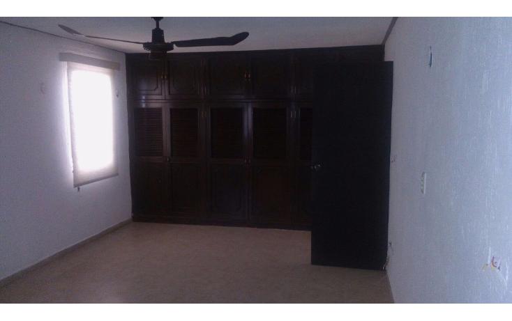 Foto de casa en venta en  , vista alegre, mérida, yucatán, 1660304 No. 12