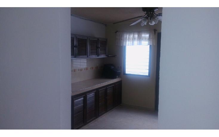 Foto de casa en venta en  , vista alegre, mérida, yucatán, 1660304 No. 13