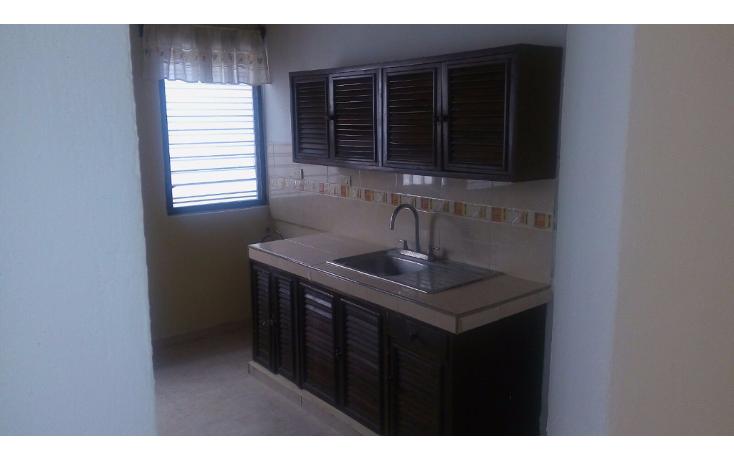 Foto de casa en venta en  , vista alegre, mérida, yucatán, 1660304 No. 14