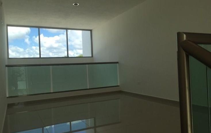 Foto de casa en venta en  , vista alegre, mérida, yucatán, 1683938 No. 07