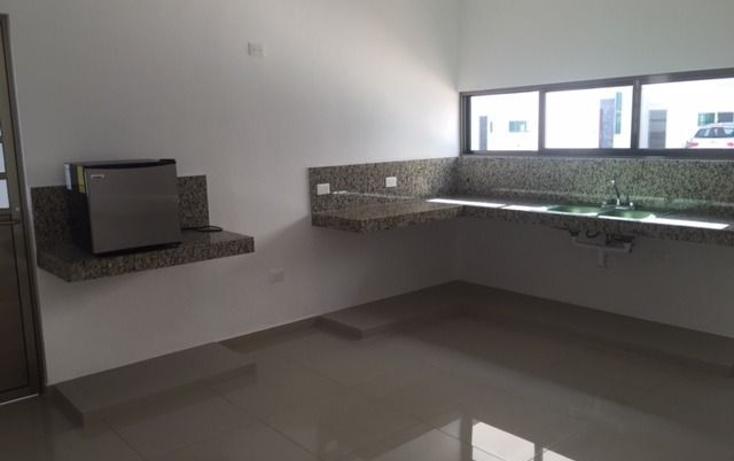 Foto de casa en venta en  , vista alegre, mérida, yucatán, 1683938 No. 08