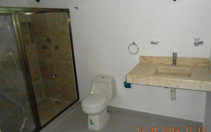 Foto de casa en venta en, vista alegre, mérida, yucatán, 1683938 no 09