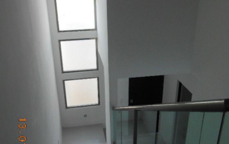 Foto de casa en venta en, vista alegre, mérida, yucatán, 1683938 no 10