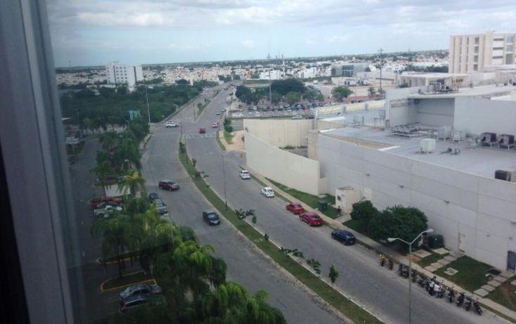Foto de local en renta en, vista alegre, mérida, yucatán, 1727526 no 11