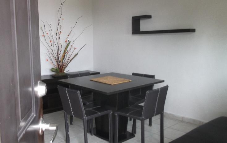 Foto de departamento en renta en  , vista alegre, mérida, yucatán, 1785990 No. 03