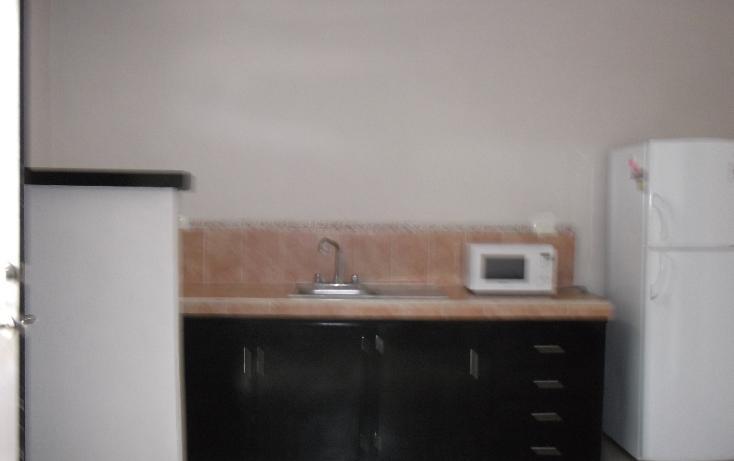 Foto de departamento en renta en  , vista alegre, mérida, yucatán, 1785990 No. 04