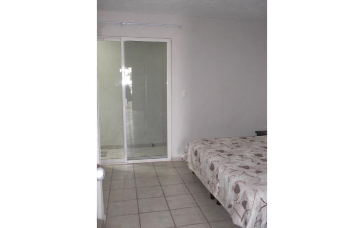 Foto de departamento en renta en  , vista alegre, mérida, yucatán, 1785990 No. 07