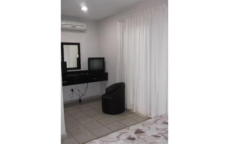 Foto de departamento en renta en  , vista alegre, mérida, yucatán, 1785990 No. 10