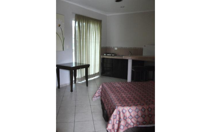 Foto de departamento en renta en  , vista alegre, mérida, yucatán, 1785990 No. 15
