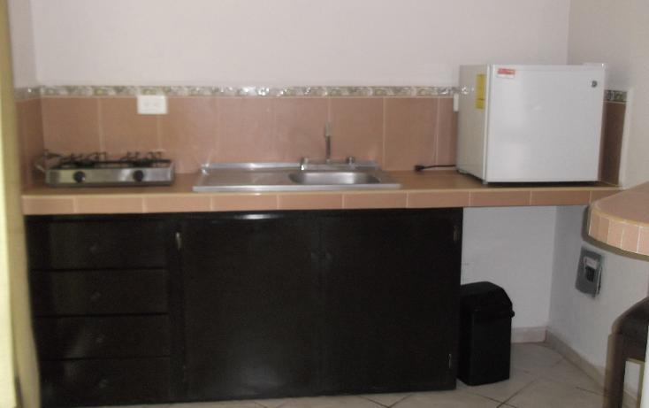 Foto de departamento en renta en  , vista alegre, mérida, yucatán, 1785990 No. 18