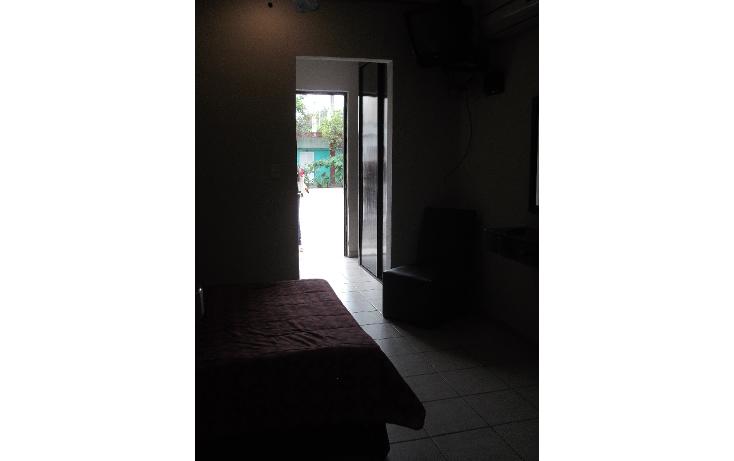 Foto de departamento en renta en  , vista alegre, mérida, yucatán, 1785990 No. 19