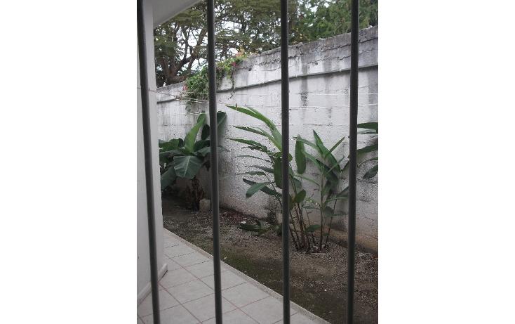 Foto de departamento en renta en  , vista alegre, mérida, yucatán, 1785990 No. 21