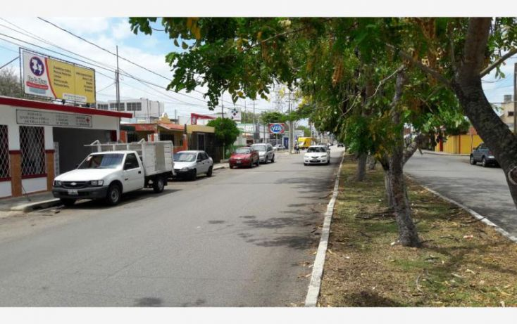 Foto de casa en venta en, vista alegre, mérida, yucatán, 1952744 no 03