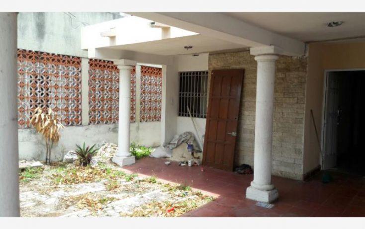 Foto de casa en venta en, vista alegre, mérida, yucatán, 1952744 no 04