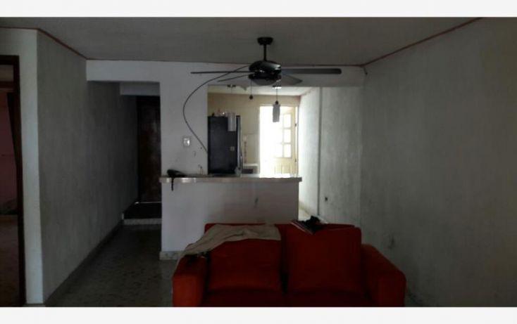 Foto de casa en venta en, vista alegre, mérida, yucatán, 1952744 no 06