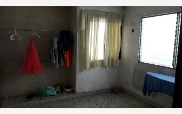 Foto de casa en venta en, vista alegre, mérida, yucatán, 1952744 no 08