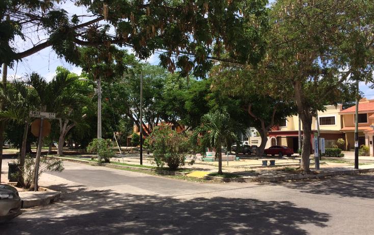Foto de casa en venta en  , vista alegre, mérida, yucatán, 2034194 No. 02