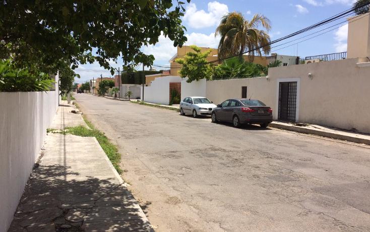 Foto de casa en venta en  , vista alegre, mérida, yucatán, 2034194 No. 03