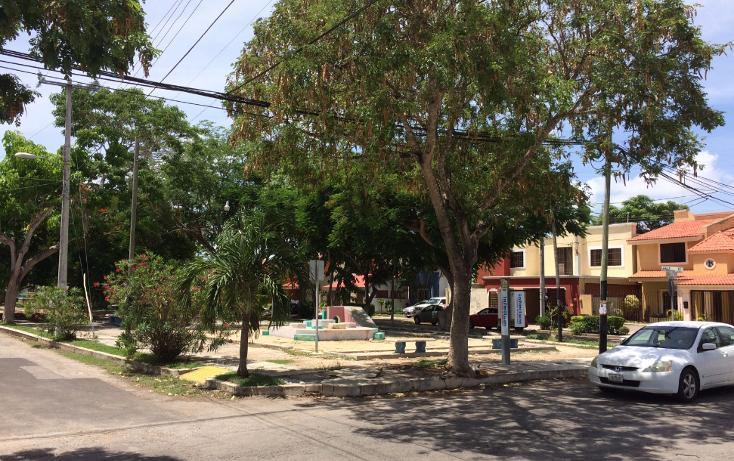 Foto de casa en venta en  , vista alegre, mérida, yucatán, 2034194 No. 04