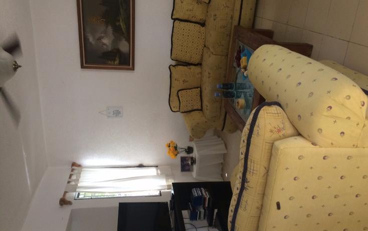 Foto de casa en venta en  , vista alegre, mérida, yucatán, 2034194 No. 06