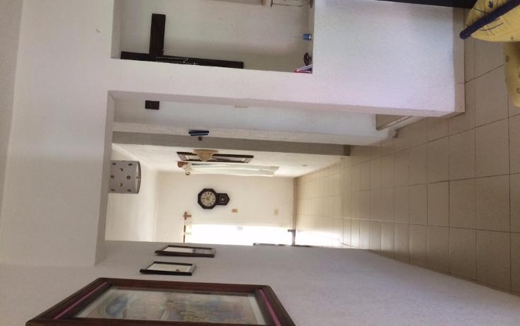 Foto de casa en venta en  , vista alegre, mérida, yucatán, 2034194 No. 07