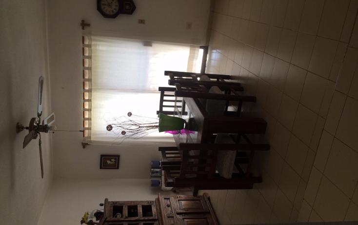 Foto de casa en venta en  , vista alegre, mérida, yucatán, 2034194 No. 08