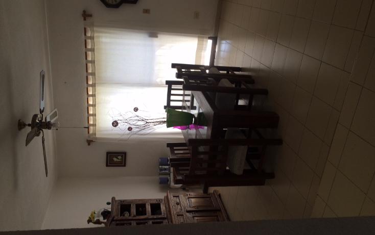 Foto de casa en venta en  , vista alegre, mérida, yucatán, 2034194 No. 10
