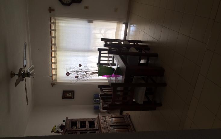 Foto de casa en venta en  , vista alegre, mérida, yucatán, 2034194 No. 11
