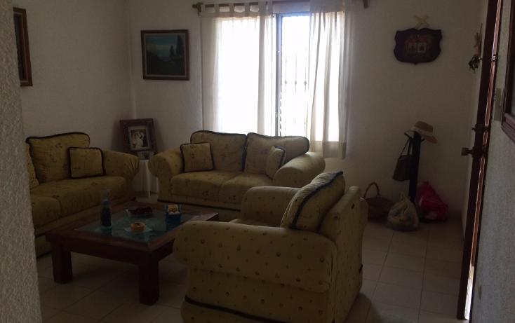 Foto de casa en venta en  , vista alegre, mérida, yucatán, 2034194 No. 12