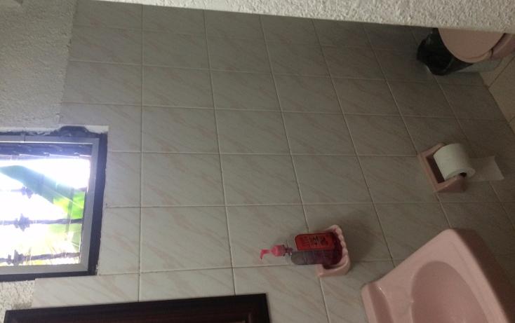 Foto de casa en venta en  , vista alegre, mérida, yucatán, 2034194 No. 13