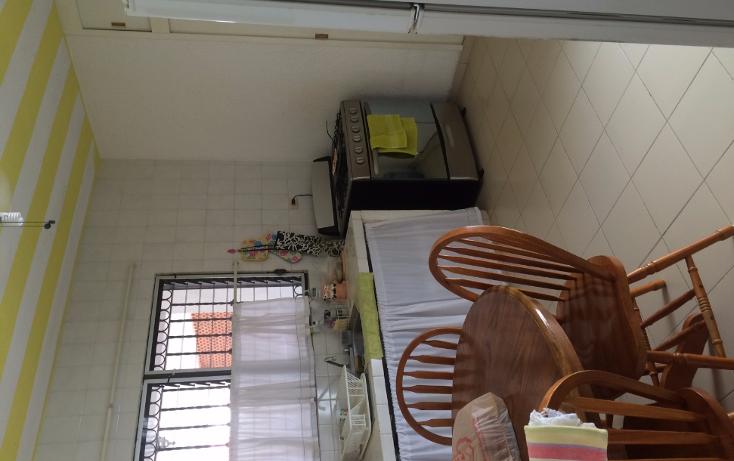 Foto de casa en venta en  , vista alegre, mérida, yucatán, 2034194 No. 14