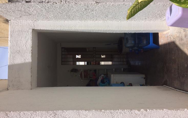 Foto de casa en venta en  , vista alegre, mérida, yucatán, 2034194 No. 16