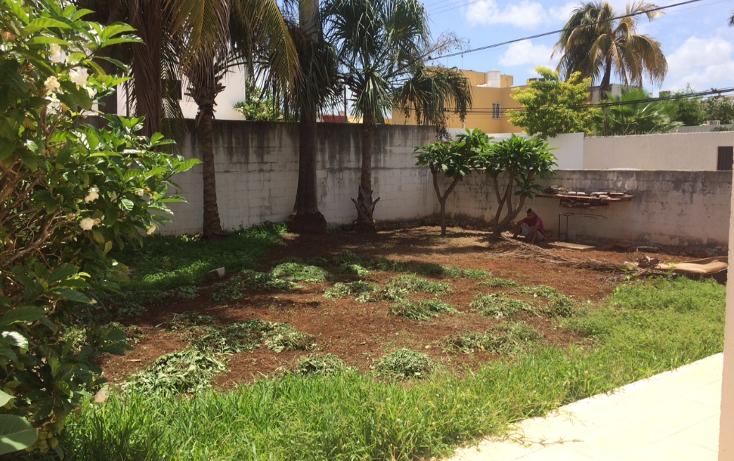 Foto de casa en venta en  , vista alegre, mérida, yucatán, 2034194 No. 20