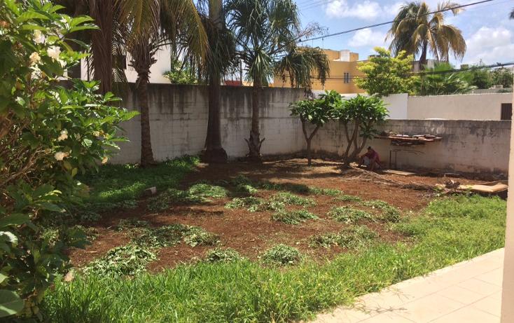 Foto de casa en venta en  , vista alegre, mérida, yucatán, 2034194 No. 21
