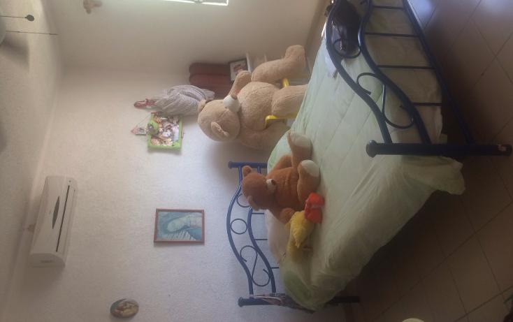 Foto de casa en venta en  , vista alegre, mérida, yucatán, 2034194 No. 31