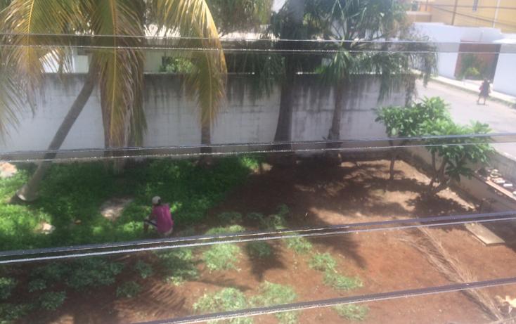 Foto de casa en venta en  , vista alegre, mérida, yucatán, 2034194 No. 33
