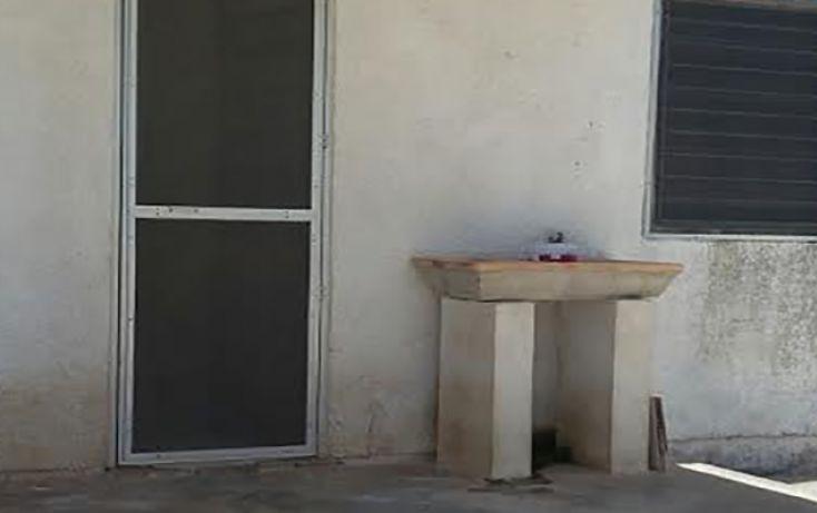 Foto de departamento en renta en, vista alegre, mérida, yucatán, 2043820 no 06