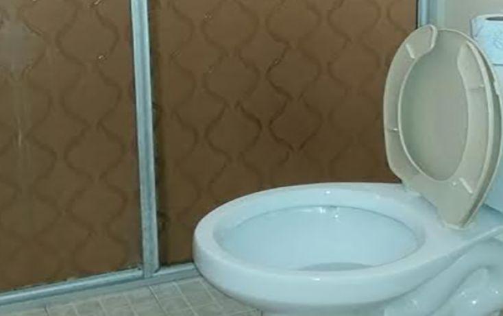 Foto de departamento en renta en, vista alegre, mérida, yucatán, 2043820 no 07