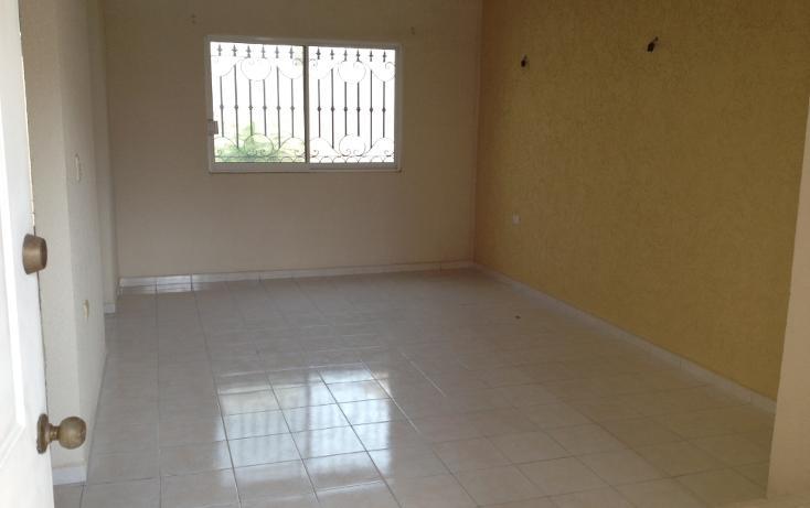 Foto de casa en renta en  , vista alegre norte, mérida, yucatán, 1079565 No. 02