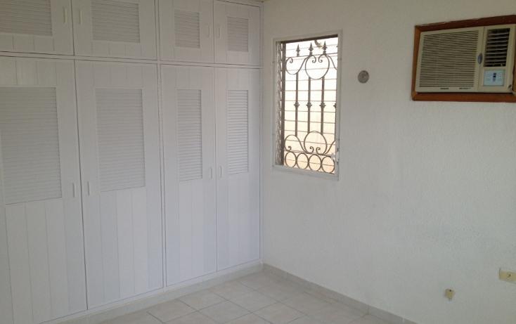 Foto de casa en renta en  , vista alegre norte, mérida, yucatán, 1079565 No. 05