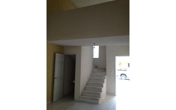 Foto de casa en renta en  , vista alegre norte, mérida, yucatán, 1079565 No. 07
