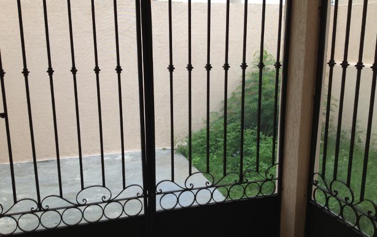 Foto de casa en renta en  , vista alegre norte, mérida, yucatán, 1079565 No. 10