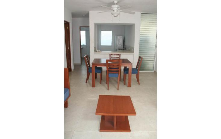 Foto de departamento en renta en  , vista alegre norte, mérida, yucatán, 1129741 No. 04
