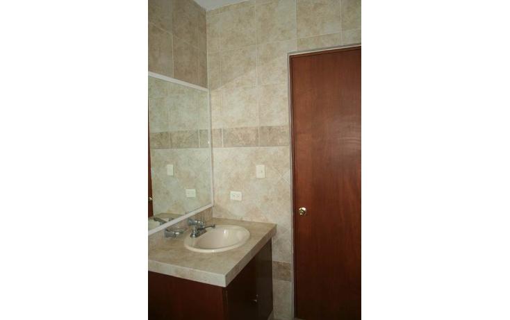 Foto de departamento en renta en  , vista alegre norte, mérida, yucatán, 1129741 No. 09